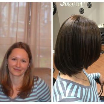 Haircut Vernon Hills