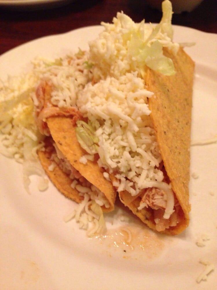 Mexican Restaurants Hwy  Memphis Tn