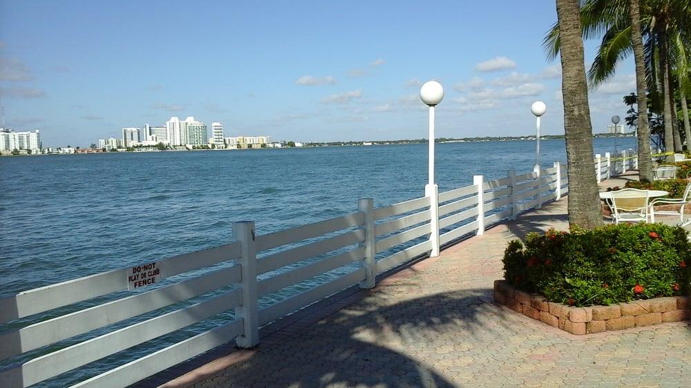 Normandy Dr Miami Beach Fl