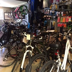 Bikes Denver Co CoCo Bikes Denver CO