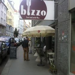 Bizzo , Wien