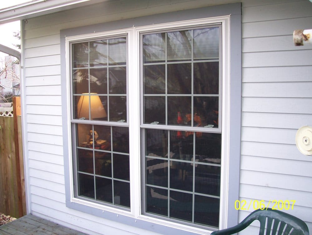 Champion windows sunrooms roofs home exteriors kent - Champion home exteriors glassdoor ...