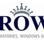 Crown Conservatories, Windows & Doors