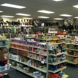 Pasadena Hair Extension Supply 107