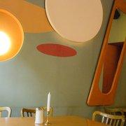 Café Schmitts, Berlin