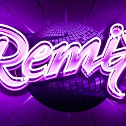 Remix Disco Club, Henstedt-Ulzburg, Schleswig-Holstein