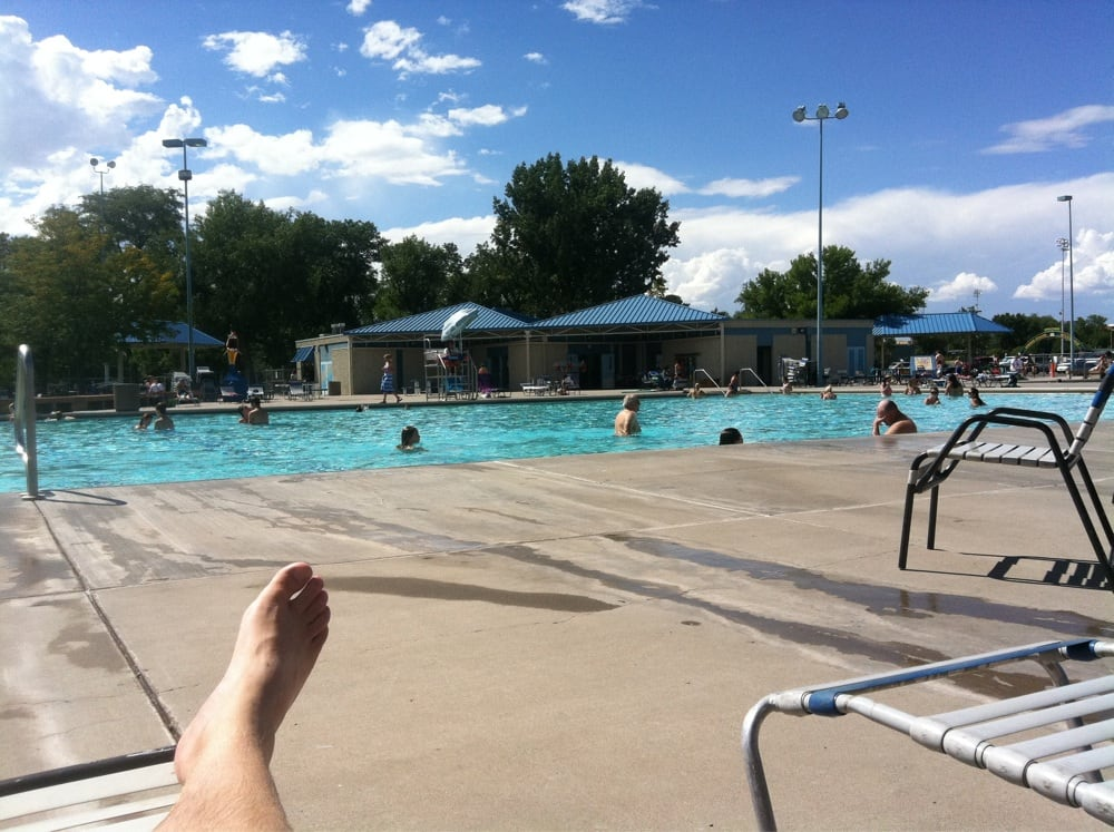 lincoln park moyer swimming pool swimming pools grand junction co reviews photos yelp