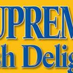 Supreme Fish Delight Decatur Ga United States Yelp