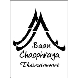 Baan Chaophraya, Troisdorf, Nordrhein-Westfalen, Germany