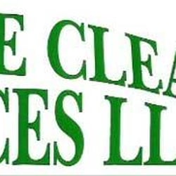 house clean services southeast denver co yelp