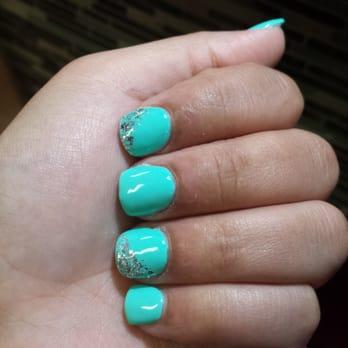 Euphoria nail bar 23 photos nail salons manayunk for Euphoria nail salon