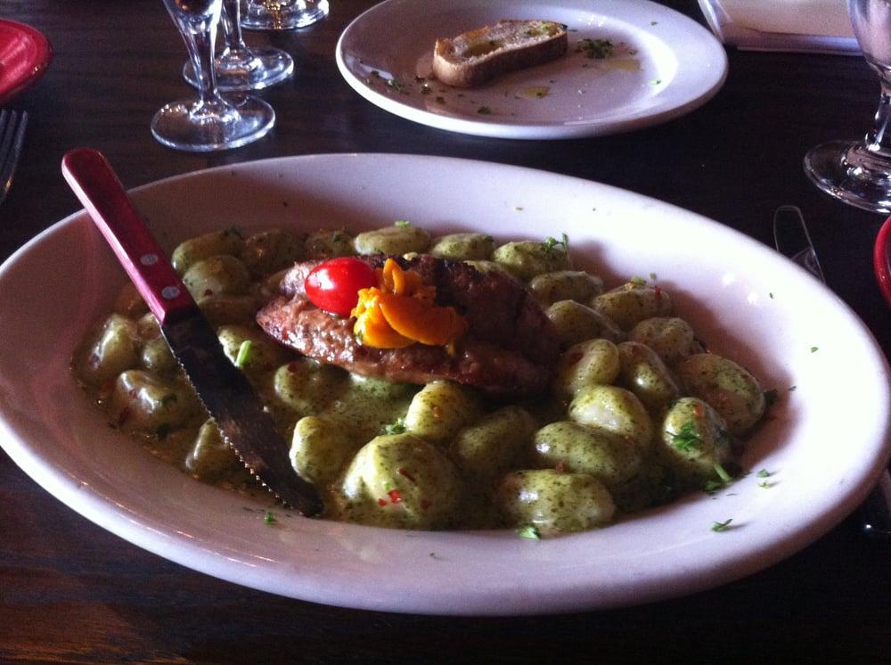 Italian Restaurants In West Plains Mo