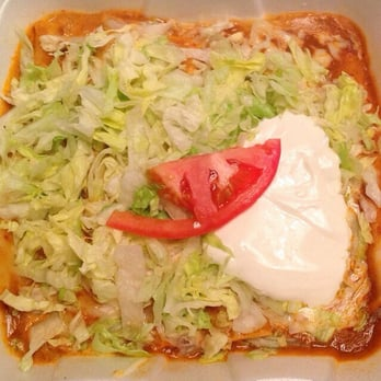 Mexico Mexican Restaurant - CLOSED - 10 Reviews - Mexican Restaurants ...