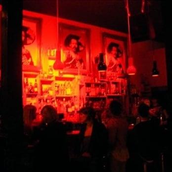 Neon Cactus 17 s Mexican Restaurants City #1: 348s