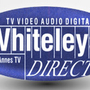 Whiteleys Direct