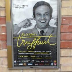 Pathé Boulogne - Boulogne-Billancourt, Hauts-de-Seine, France. Cinéma.