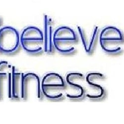 Believe Fitness - Personal Training