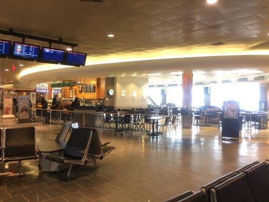 Hotels Near Boston Logan Airport With Shuttle