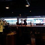 Remington casino oklahoma city oklahoma