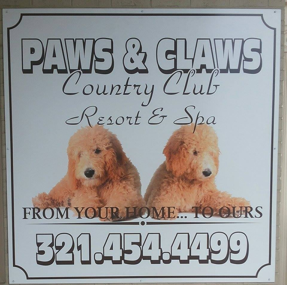 Paws And Claws Country Club Resort And Spa