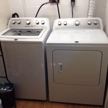 Judd Amp Black Appliance 26 Reviews Appliances 3001