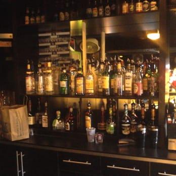 O Shaughnessy S Pub 12 Photos Dive Bars Old Town Alexandria Alexandri