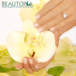 mobile manicures, mobile nails, mobile pedicures, mobile hands and feet treatments, mobile luxury pedicure, mobile hand massage