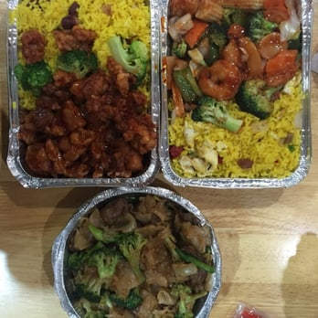 Mr Zeng Chinese Food 11 Reviews Chinese Restaurants