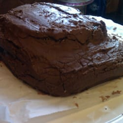 Cake Bakeries Newburyport Ma