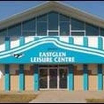 eastglen leisure centre swimming pools edmonton ab reviews photos yelp