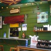 Mama's Bakery & Deli - San Diego, CA, États-Unis. Pick yo food up here :)