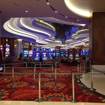 online casino reviews pearl casino
