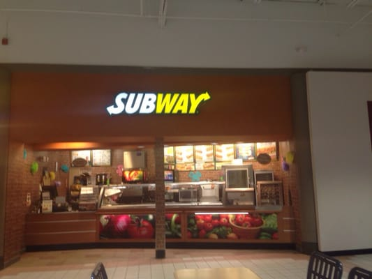 Queensbury (NY) United States  city images : Subway Sandwiches Queensbury, NY, United States Photos Phone ...