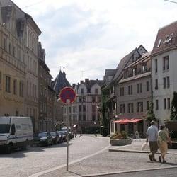 Eselsbrunnen, Halle (Saale), Sachsen-Anhalt