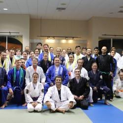 naples jiu jitsu - photo#42