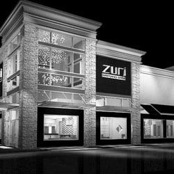 Zuri furniture frisco tx yelp for Home furniture 75034
