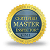 Professional Real Estate Inspectors