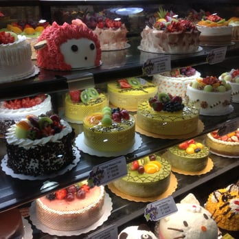Train Birthday Cake Supermarkets