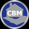 Clayton's Building Maintenance: Handyman