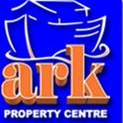 Ark Property Centre, Spalding, Lincolnshire
