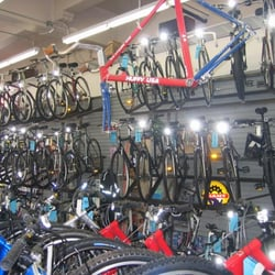 Bike Sales Seattle Velo Bike Shop Seattle WA
