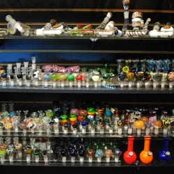 how to open a smoke shop in los angeles