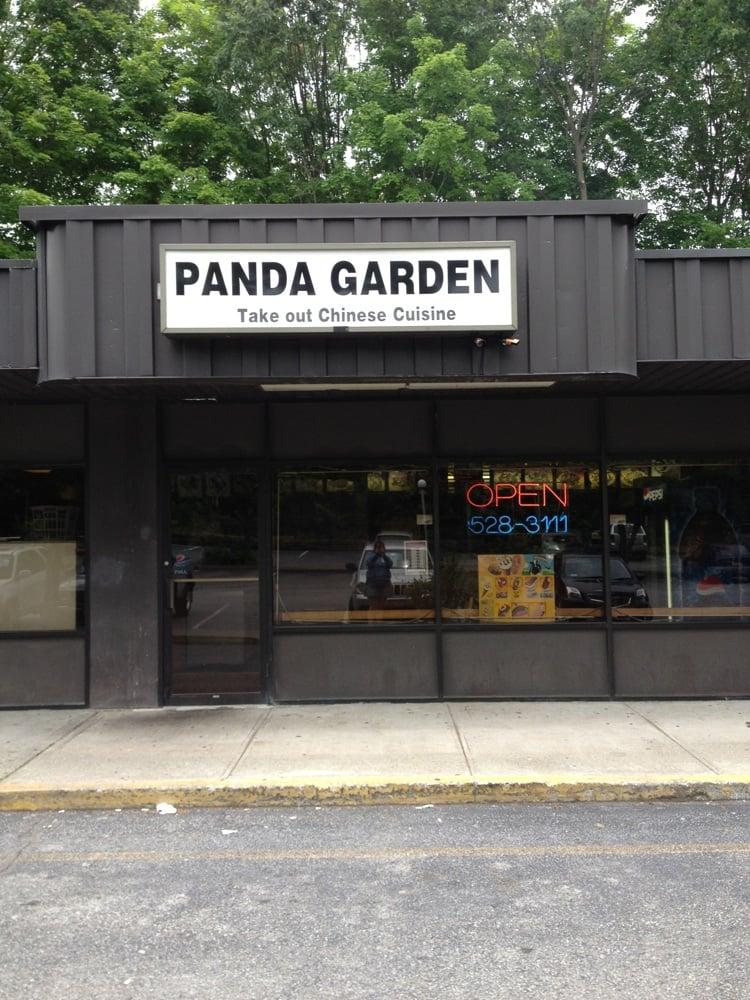 panda garden chinese 8 miranda plz putnam valley ny reviews photos yelp