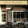 Deli Delight Delicatesen