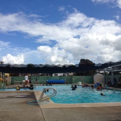 Leahi Swim School 17 Photos Swimming Lessons Schools 715 Hoomoana St Pearl City Hi