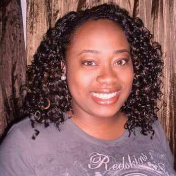 Crochet braids by twana 41 photos 13 reviews hair for Crochet braids salon