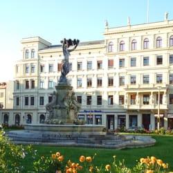 Dreissig, Görlitz, Sachsen