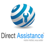 Direct Assistance