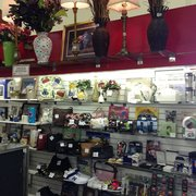Second hand clothing stores columbus ohio. Time_to_shop_for_clothes__947370000_20130924173642_640_480