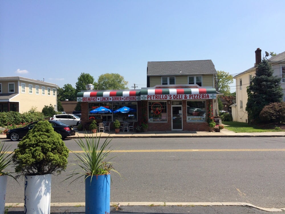 Livingston (NJ) United States  city photos : ... Livingston St Northvale, NJ, United States Reviews Photos Yelp
